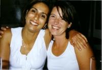 Ali und Sandi 5.JPG