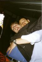 Marc und Heye 2.JPG