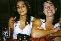 Ali und Sandi 4.JPG