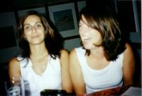Ali und Sandi 2.JPG