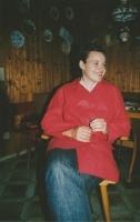 Stift_Keppel_2002_0008d.jpg