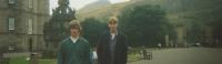 cropped-Scotland_1991_0004a.jpg